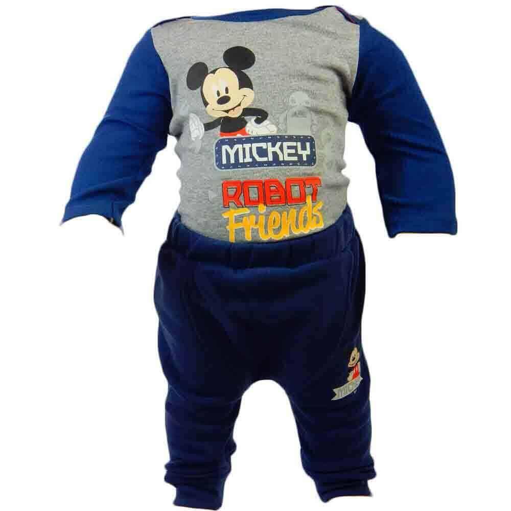 Hainute pentru bebelusi. Seturi bebe