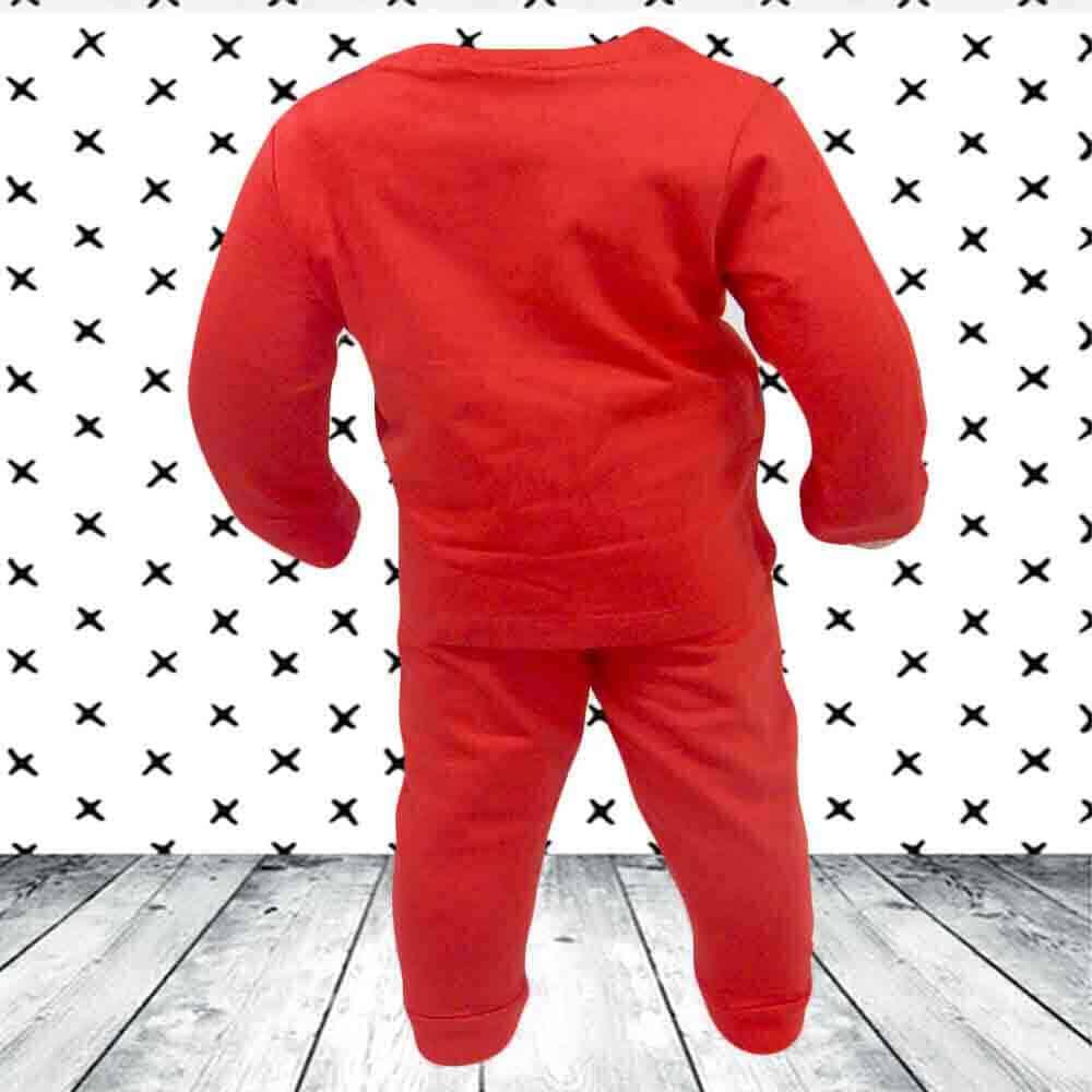 trening-de-bebelusi-ieftin
