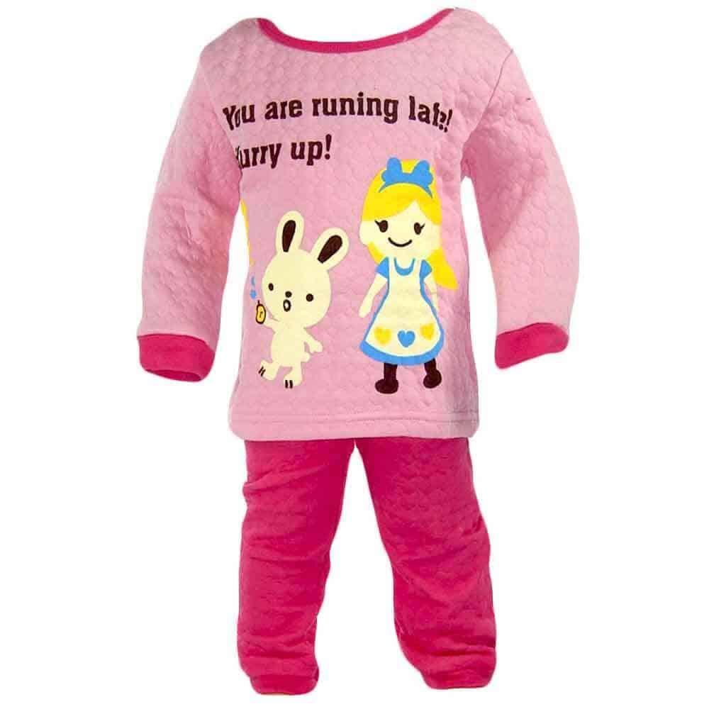 Trening ieftin pentru bebelusi fete