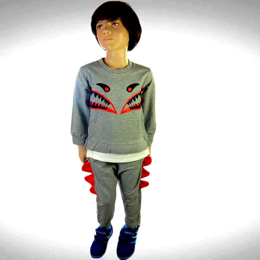trening-pentru-copii-bumbac-1