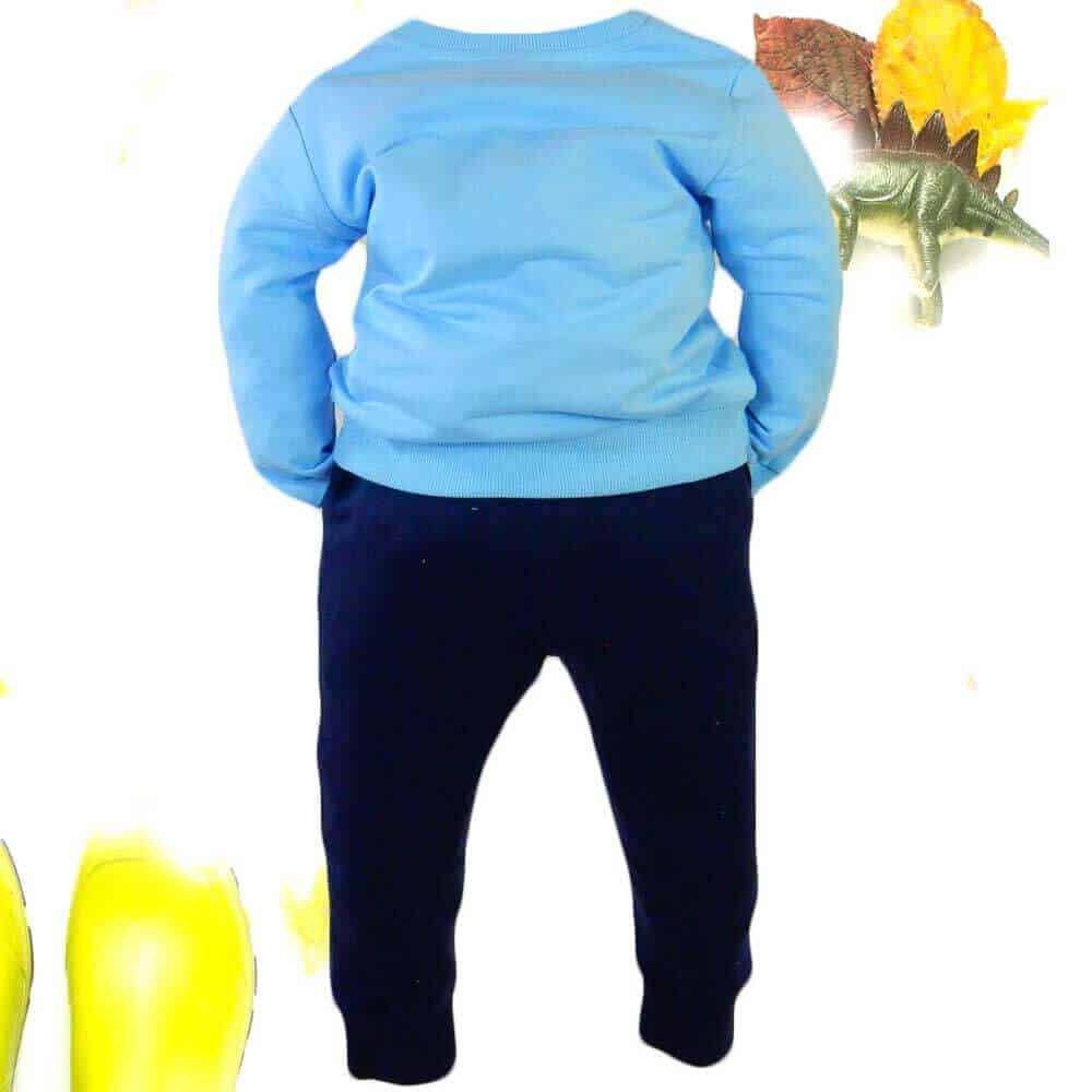 treninguri-bumbac-pentru-copii (1)