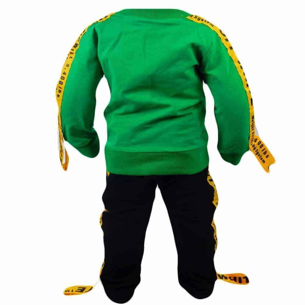 treninguri-online-haine-copii