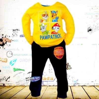 haine-copii-patrula-catelusilor