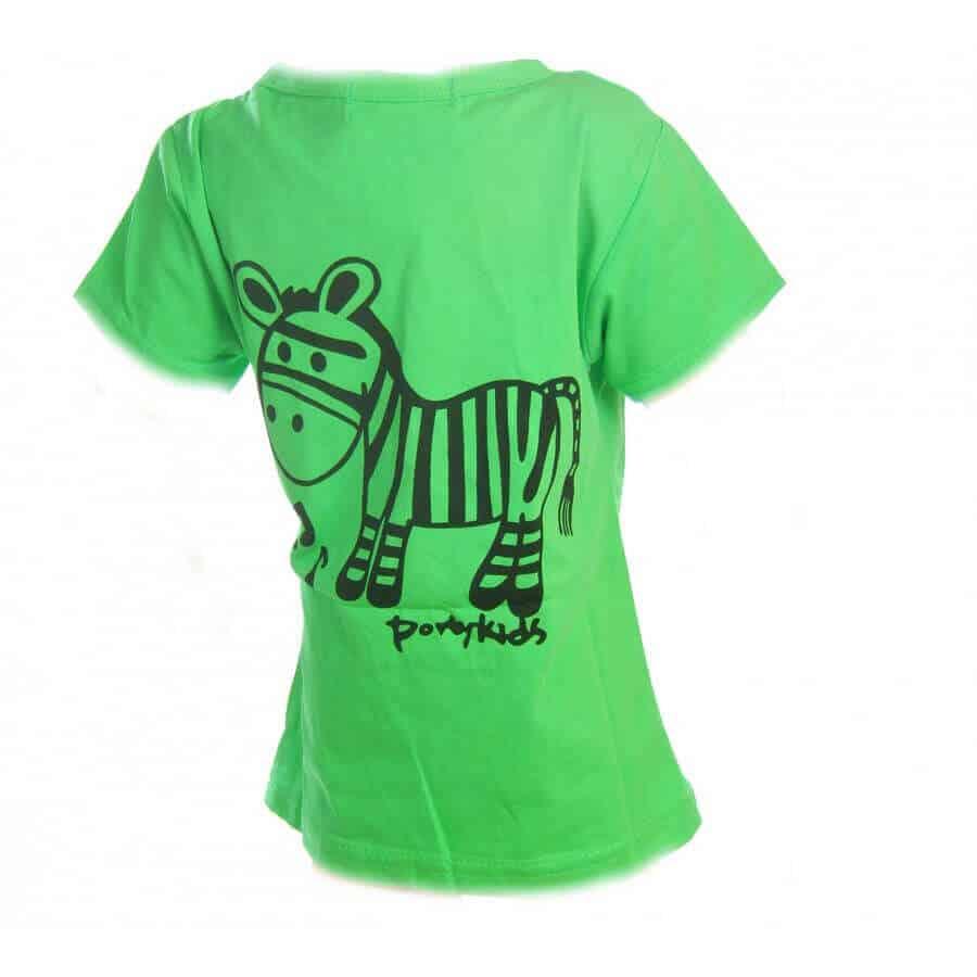 tricou-ieftin-bebe
