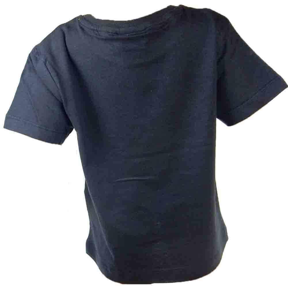 tricou-ieftin-copii