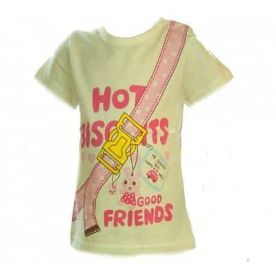 Tricouri ieftine fete. Haine de bebelusi
