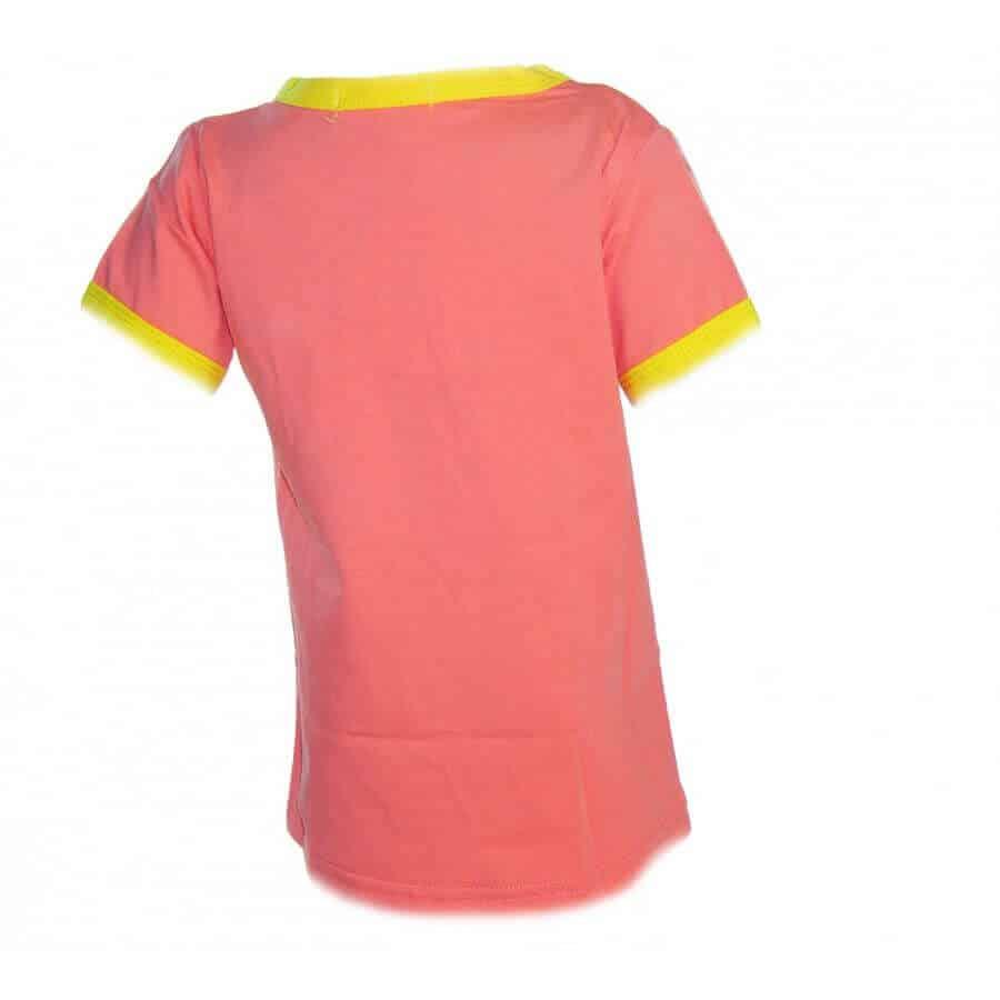 tricou-online-de-bebelusi