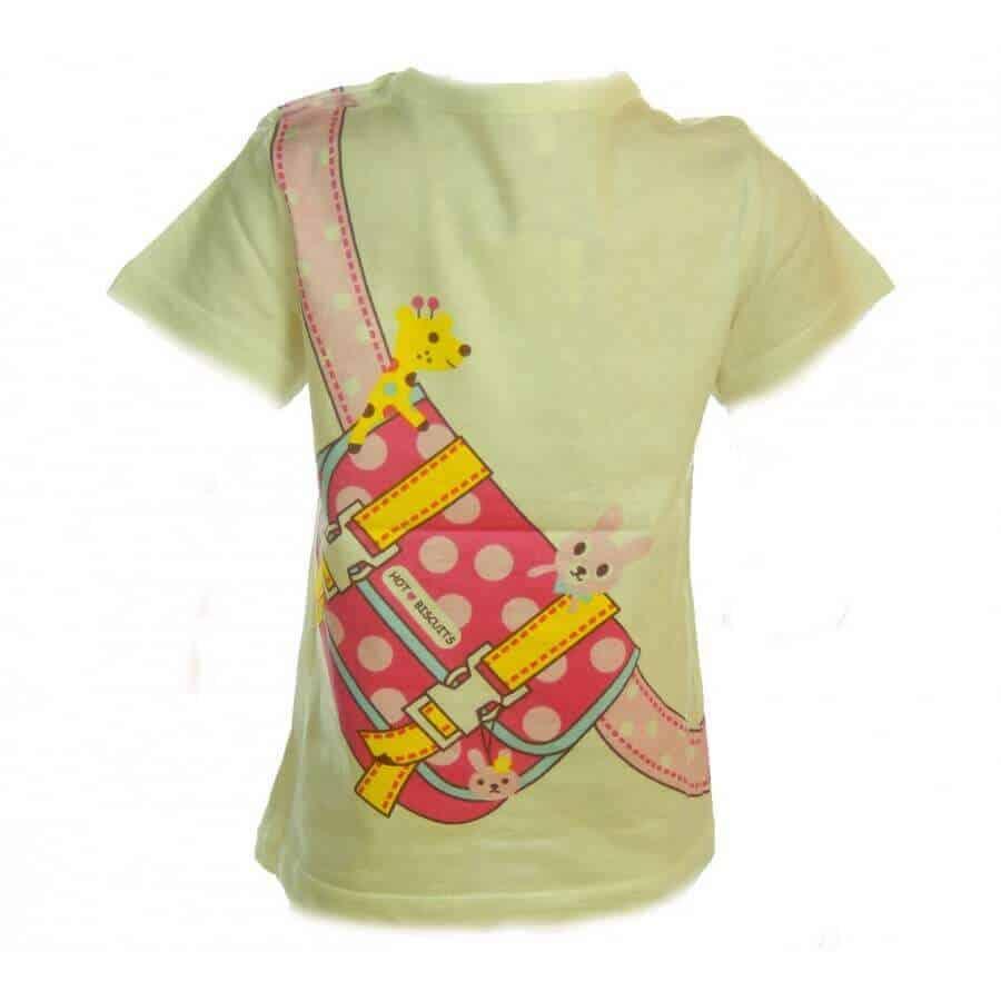 tricou-online-fete