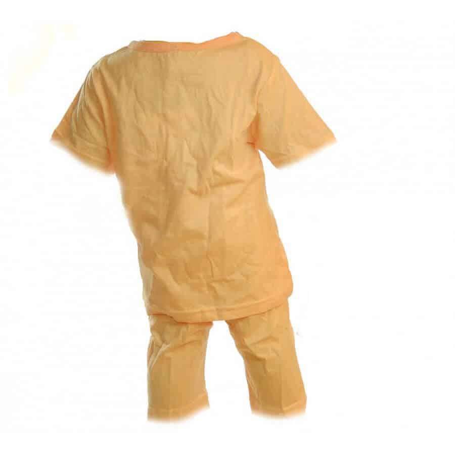 tricouri-bebelusi-haine-vara