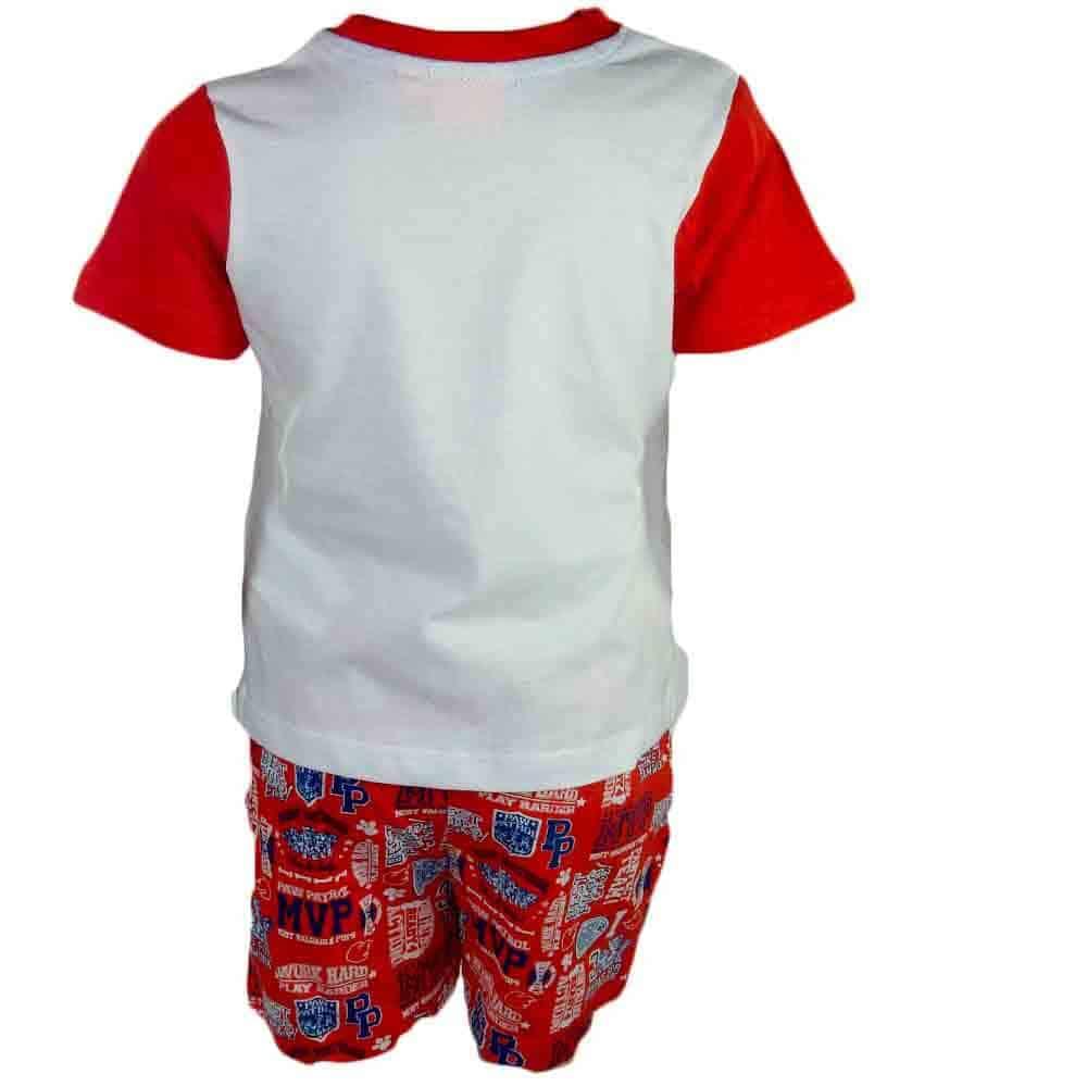 tricouri-copii-online-ieftine