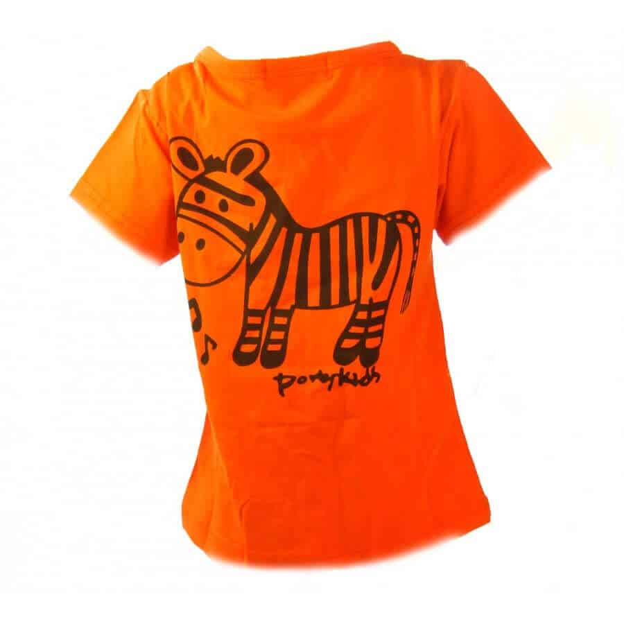 tricouri-de-bebelusi-online