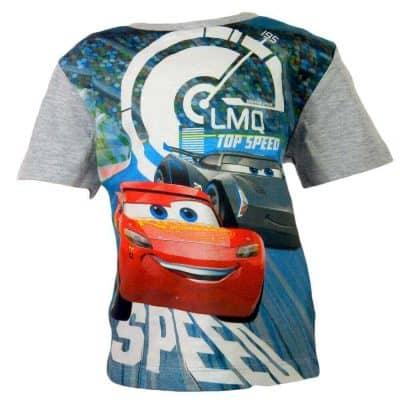 Tricou pentru copii online disney