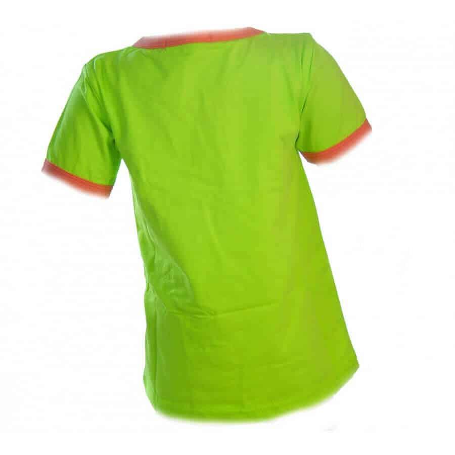 tricouri-ieftine-de-bebe-baieti
