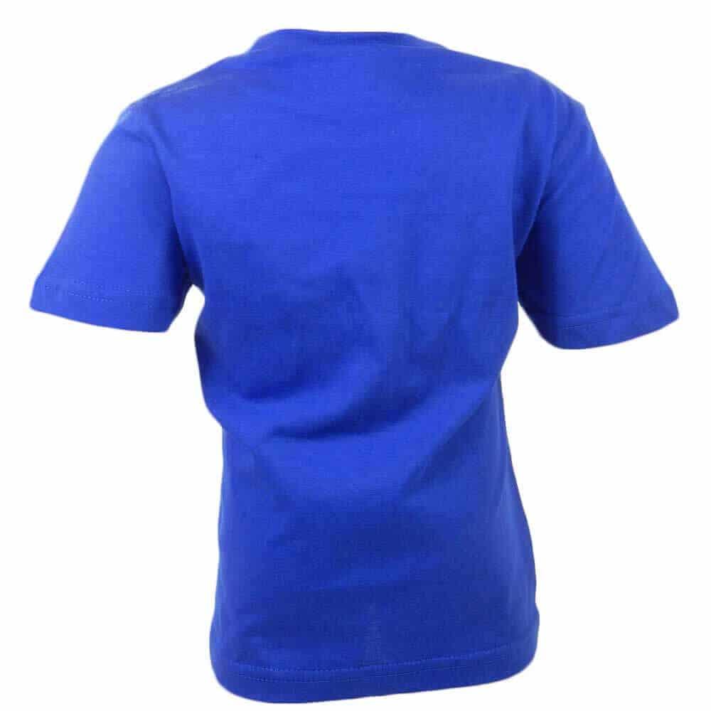 tricouri-online-baieti-disney-1