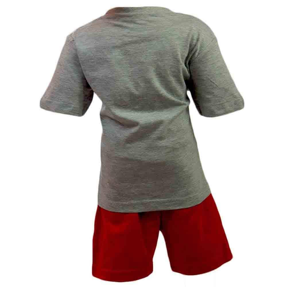 tricouri-online-baieti