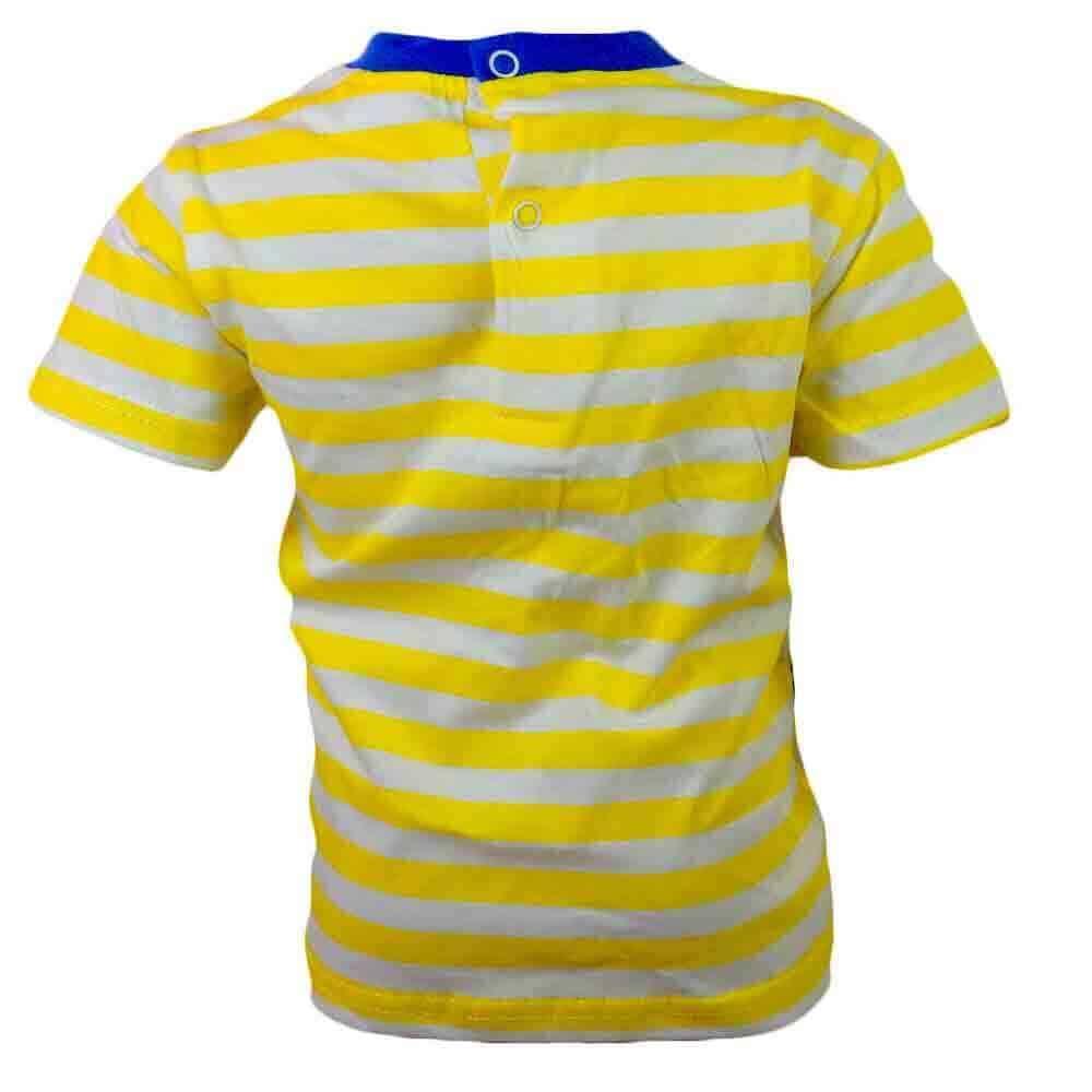 tricouri-online-bebelusi-online