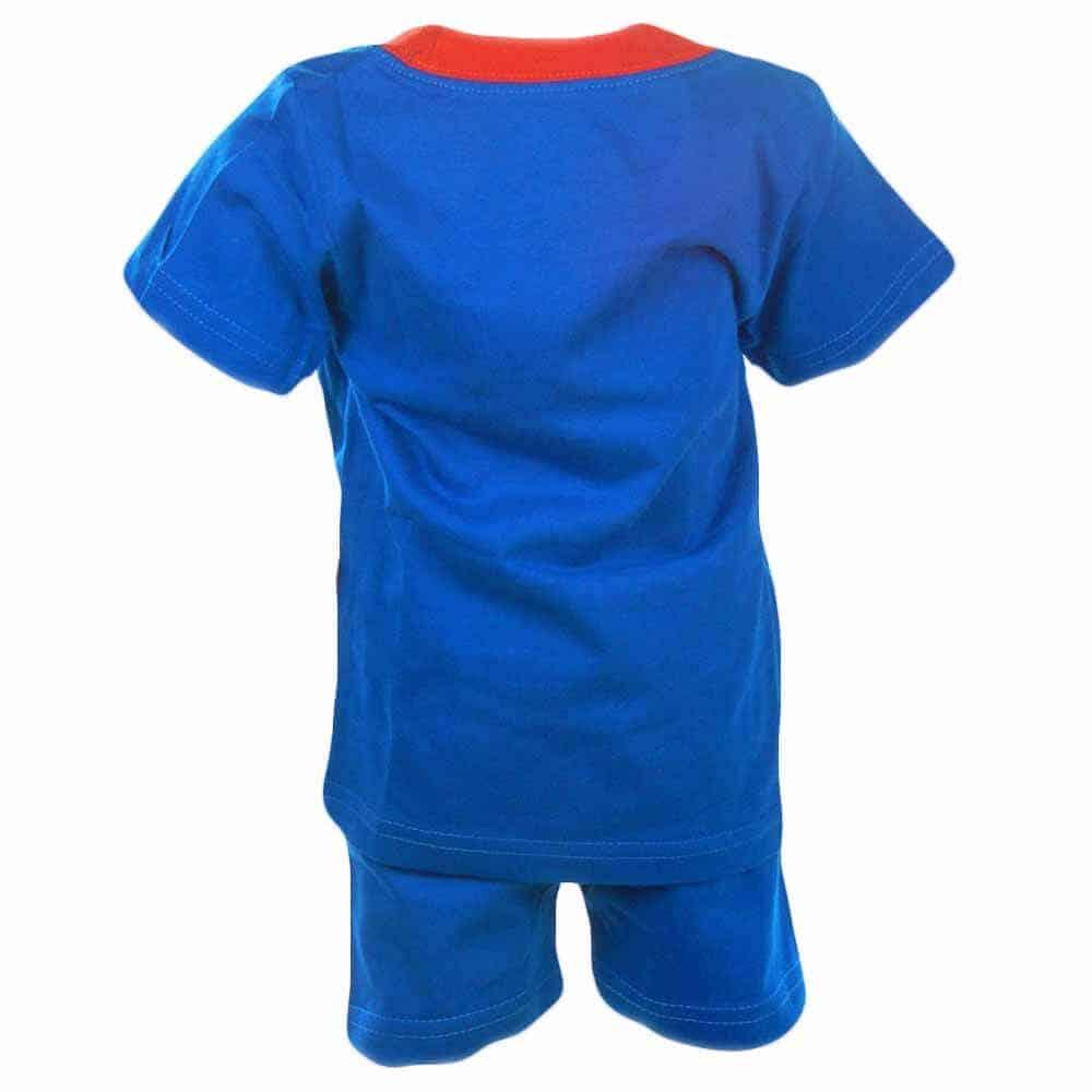 tricouri-online-copii-compleuri