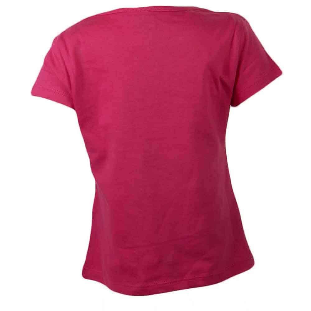 tricouri-online-fete-1