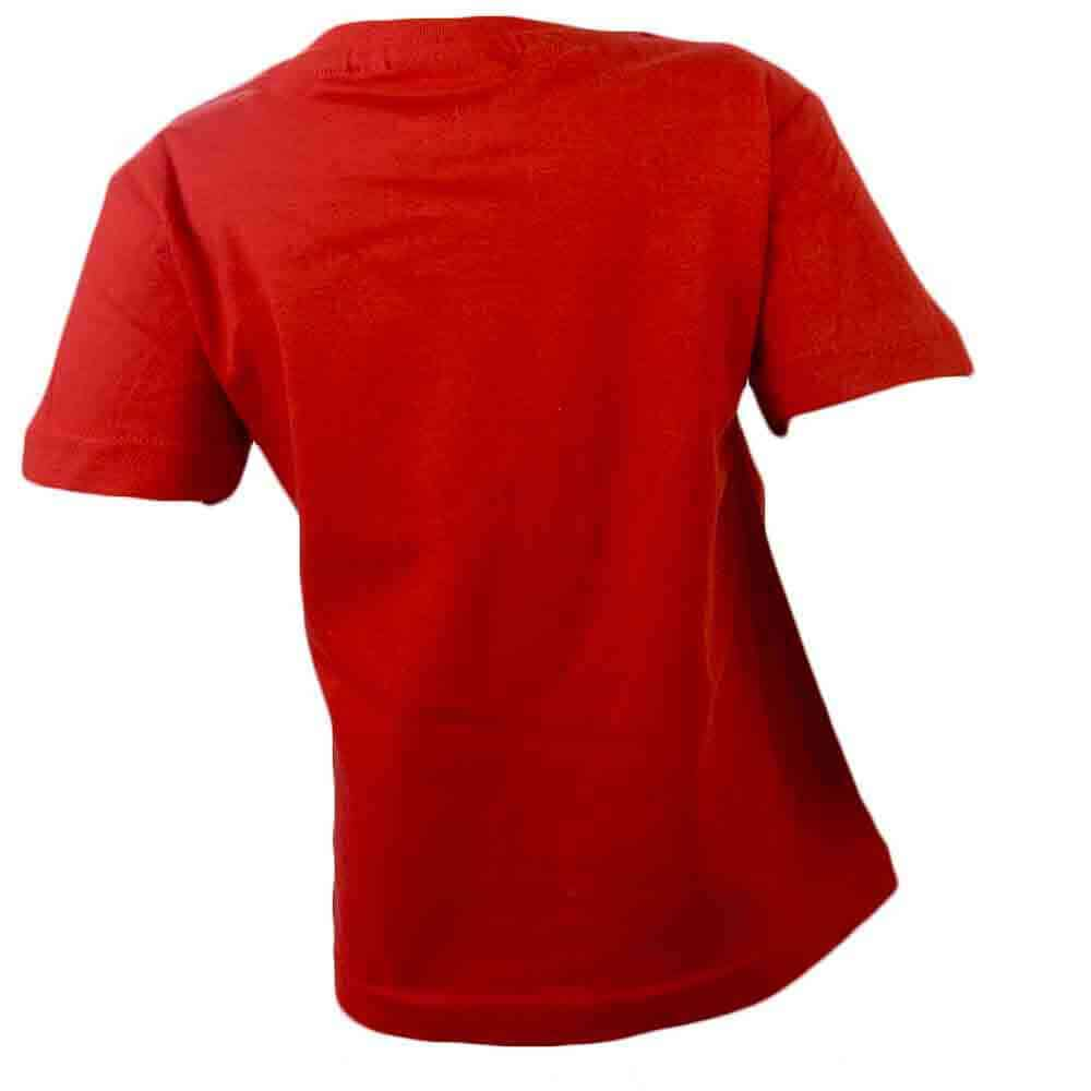 tricouri-online-pentru-copii-disney