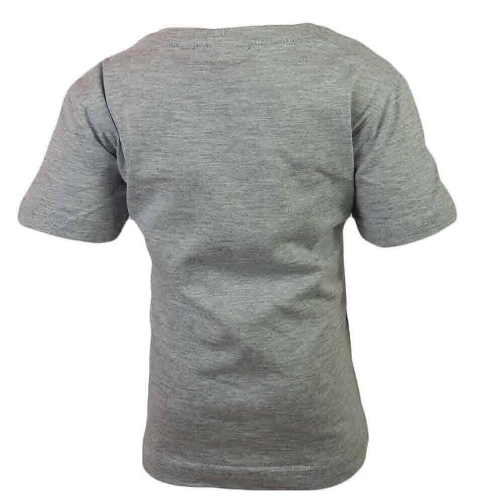 tricouri-online-pentru-copii-ieftine-online