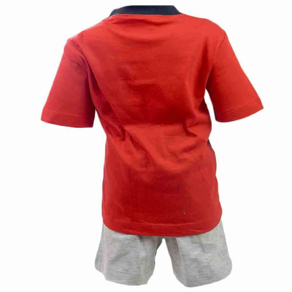 tricouri-pantaloni-scurti-baieti