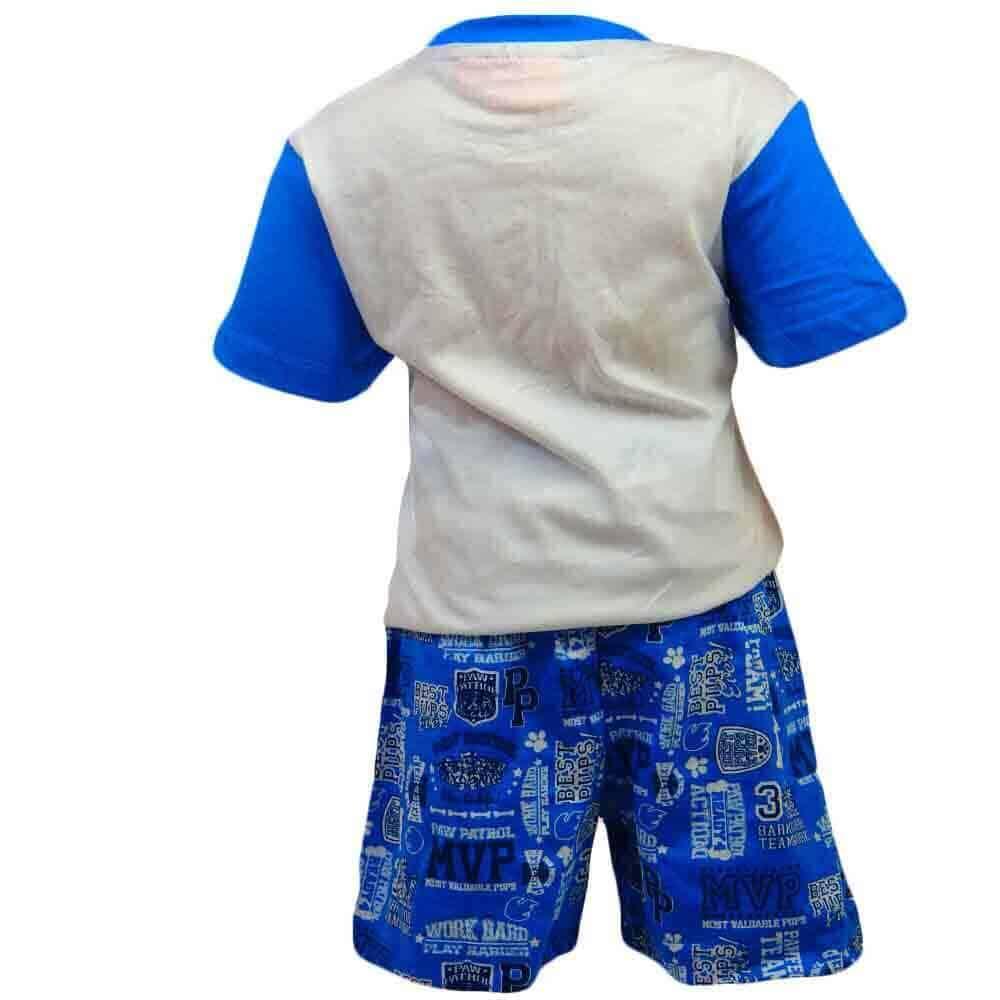 tricouri-pantaloni-scurti-copii-online