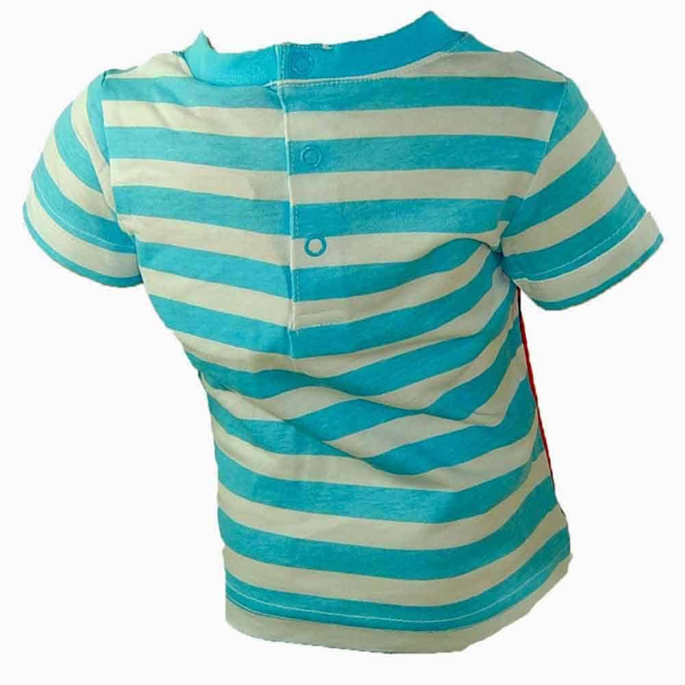 tricouri-pentru-bebe-online