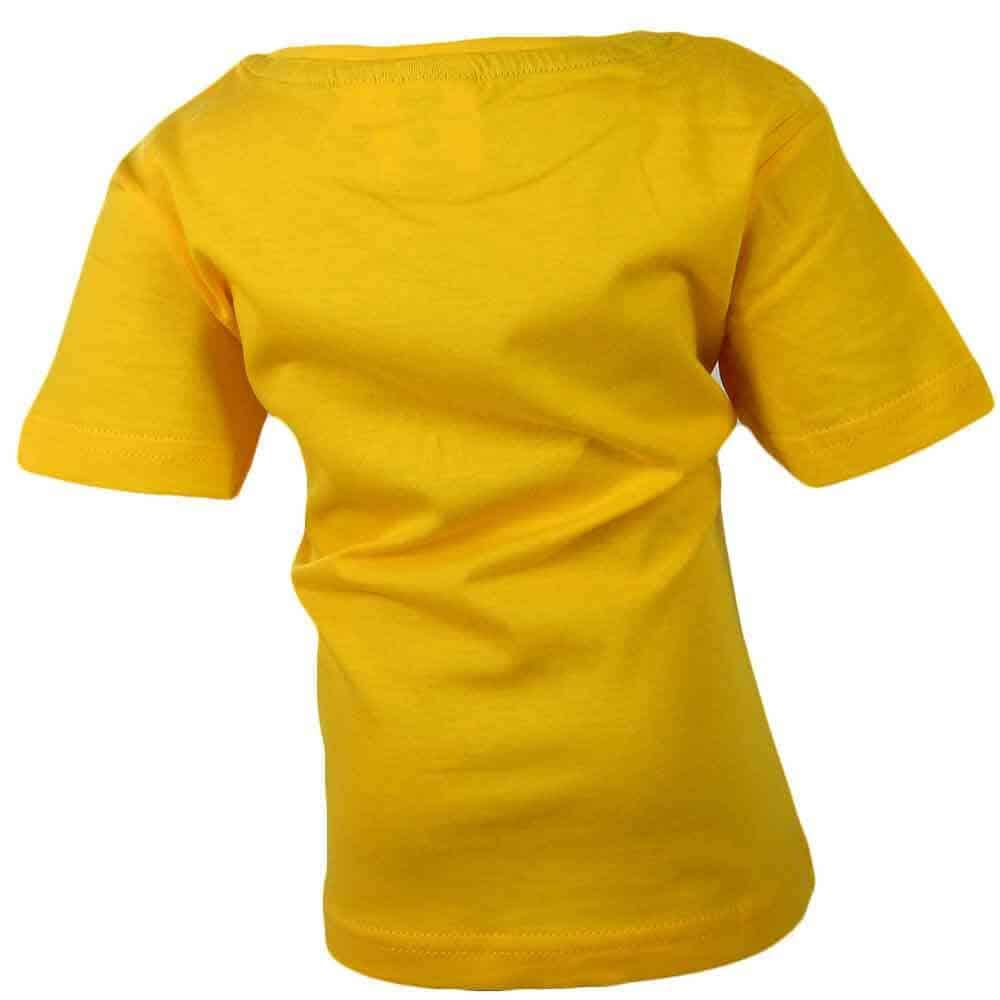 tricouri-pentru-copii-online-ice-ieftinjpg