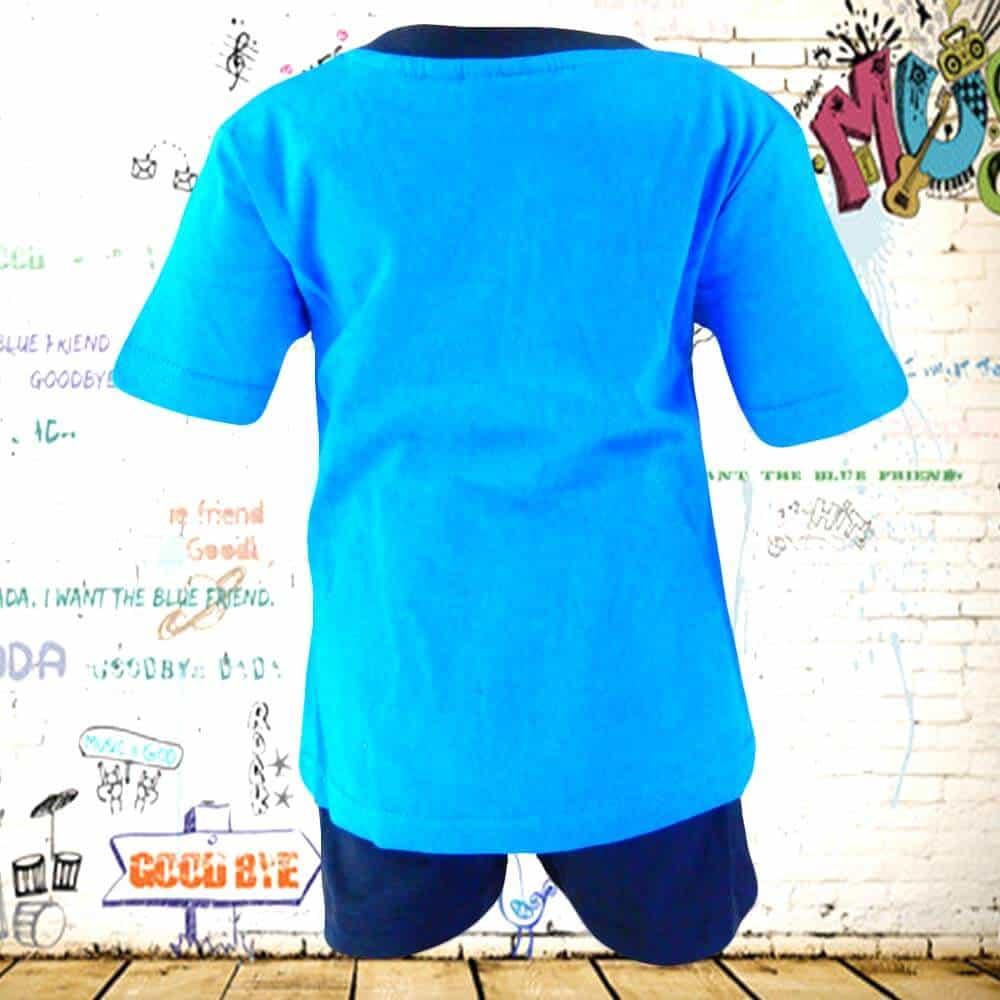 haine-copii-de-vara-tricouri