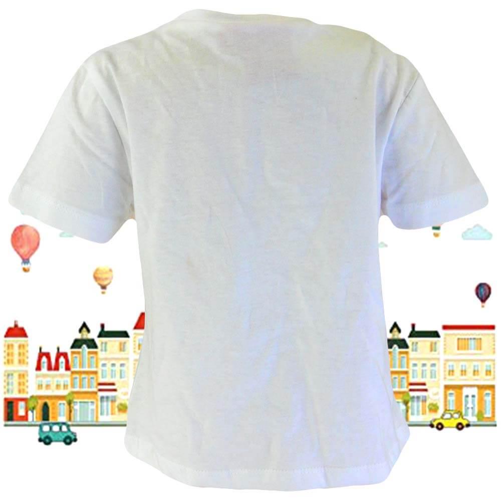 haine-de-copii-tricouri-ieftine