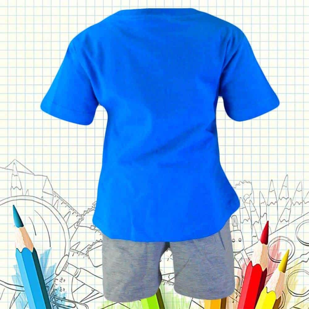 haine-ieftine-copii-seturi-vara