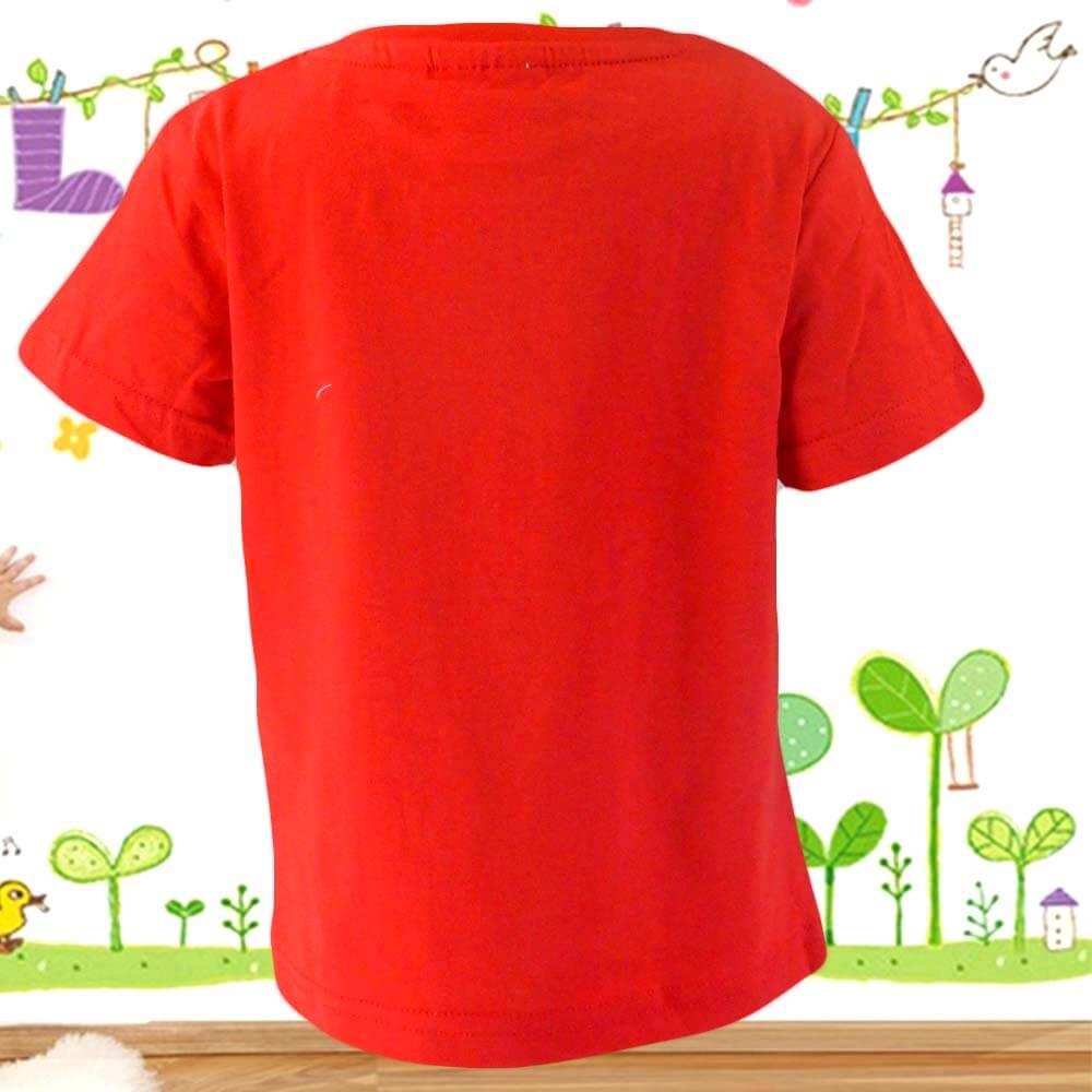 haine-ieftine-de-copii-tricouri