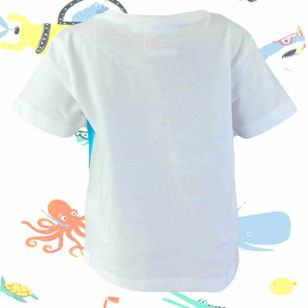 haine-online-de-copii-tricou