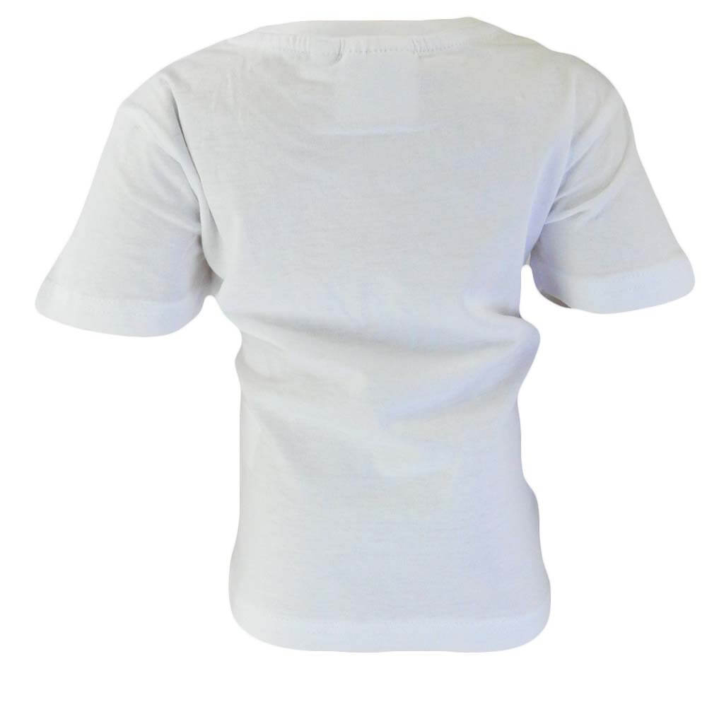 haine-online-tricouri-copii