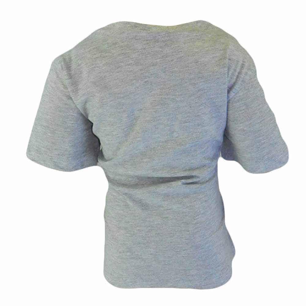 tricouri-online-copii-baieti