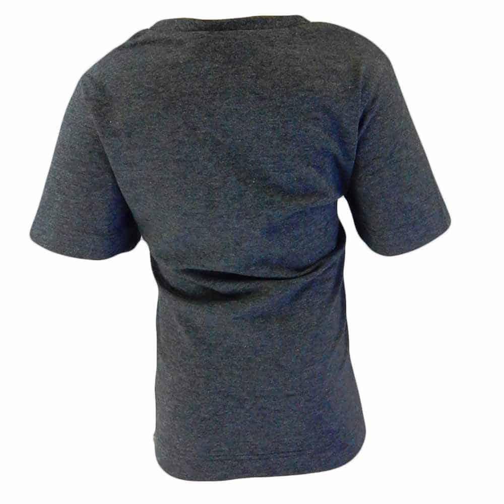 tricouri-online-copii-ieftine