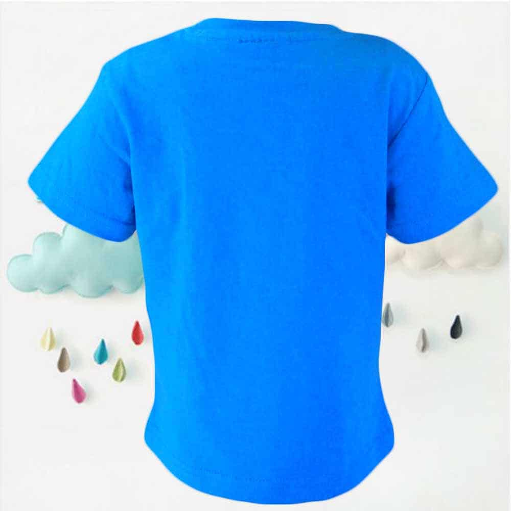 tricouri-online-de-copii-patrula