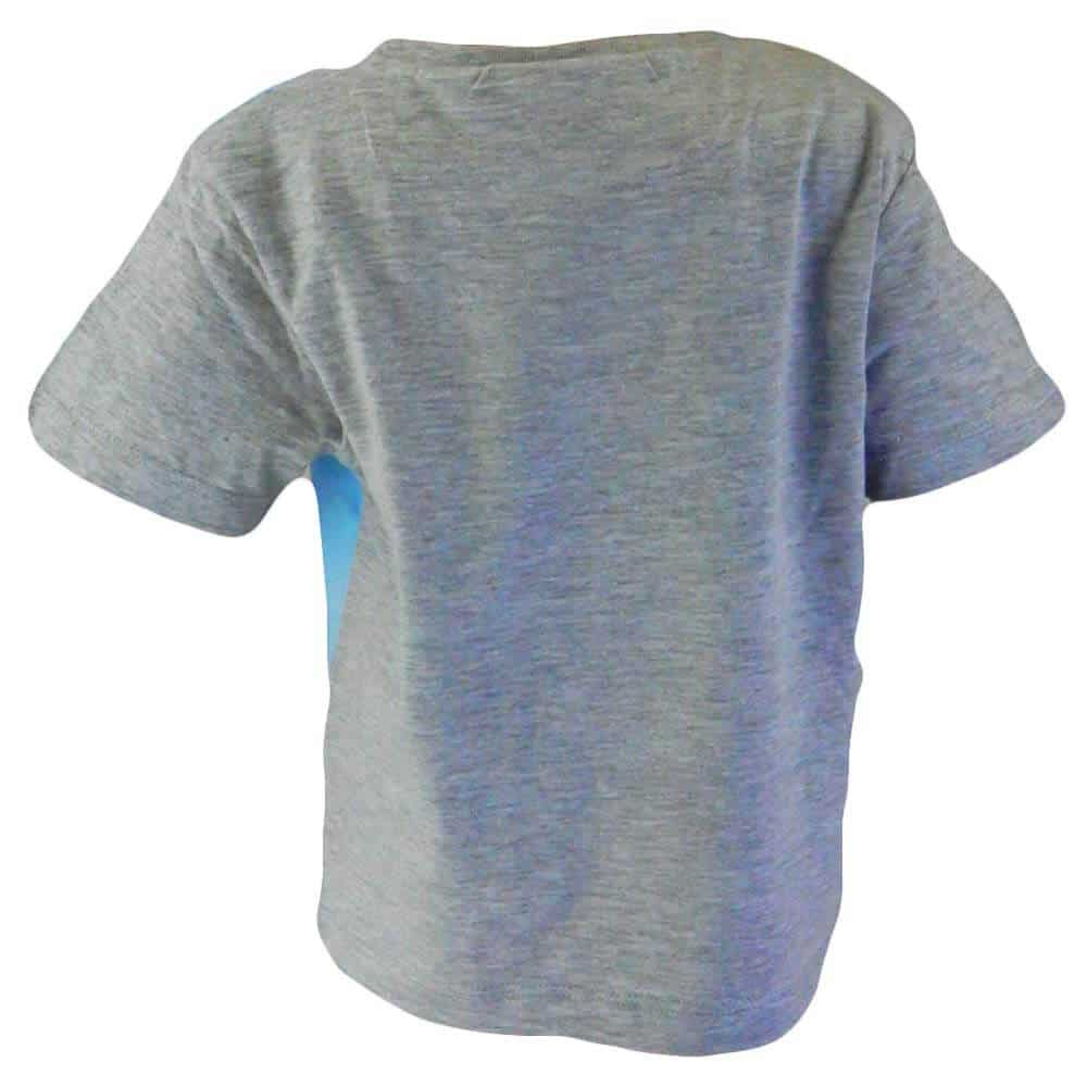 tricouri-online-de-copii