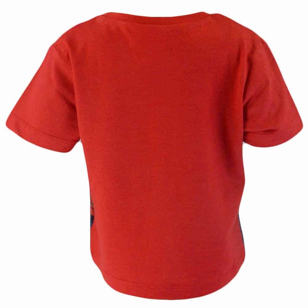 tricouri-online-pentru-copii-ieftine