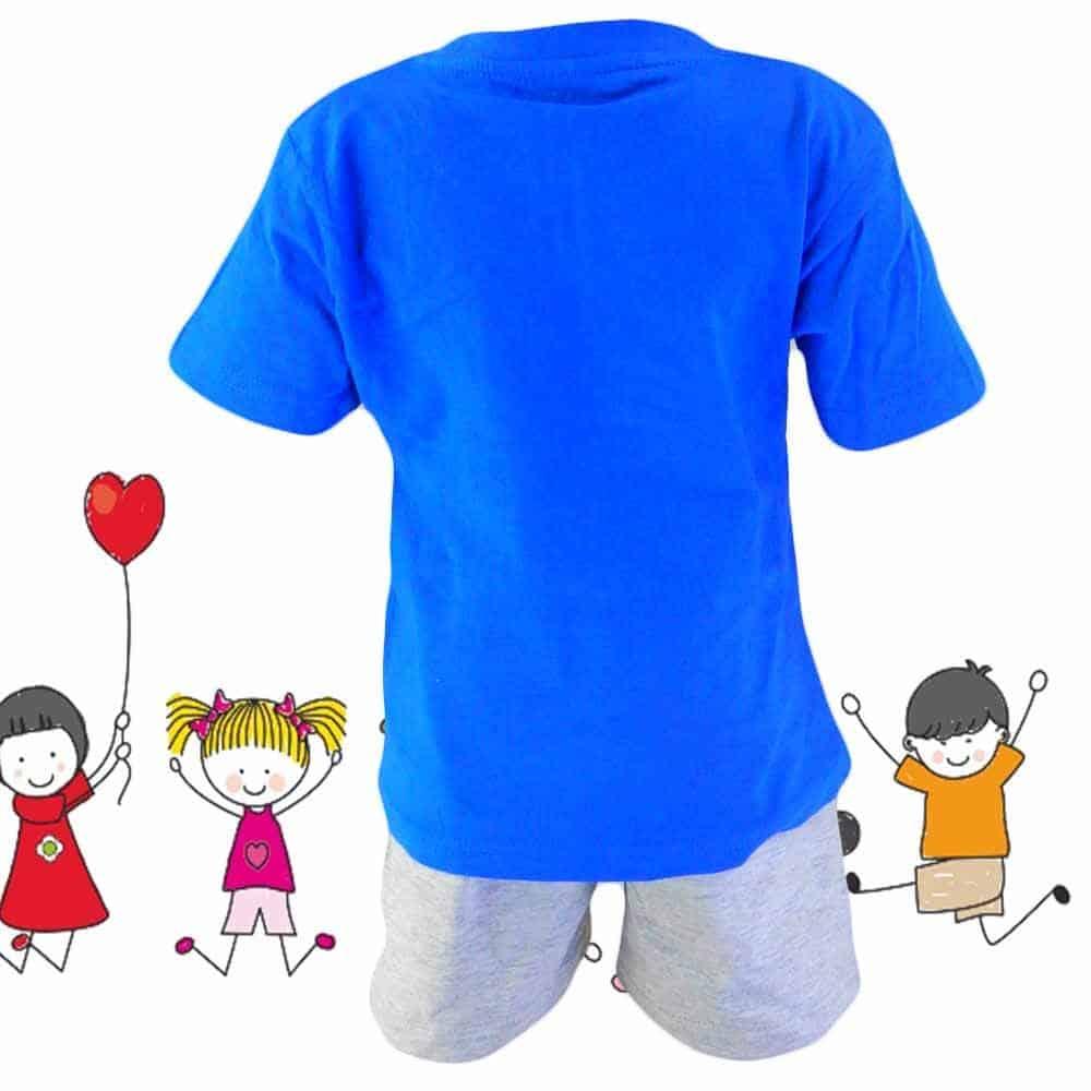 compleuri-de-vara-copii-tricouri