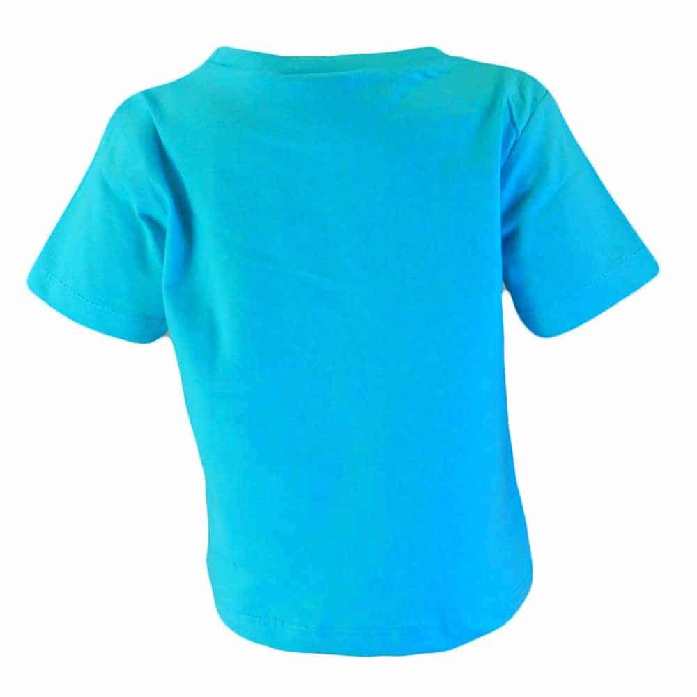 haine-online-tricouri-ieftine-copii