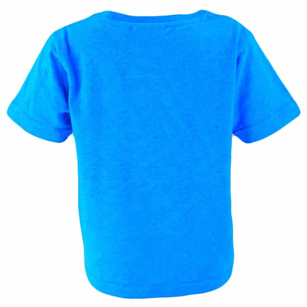 tricou-online-copii