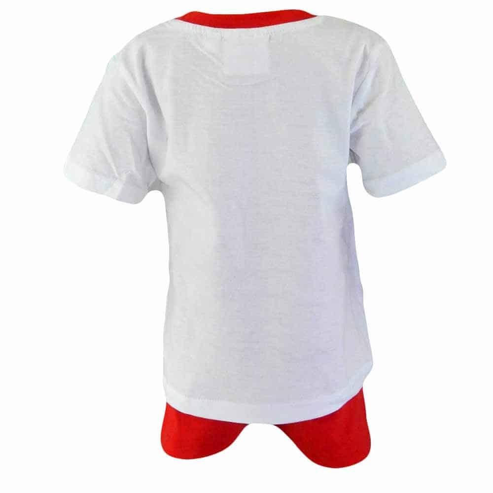 tricouri-ieftine-copii