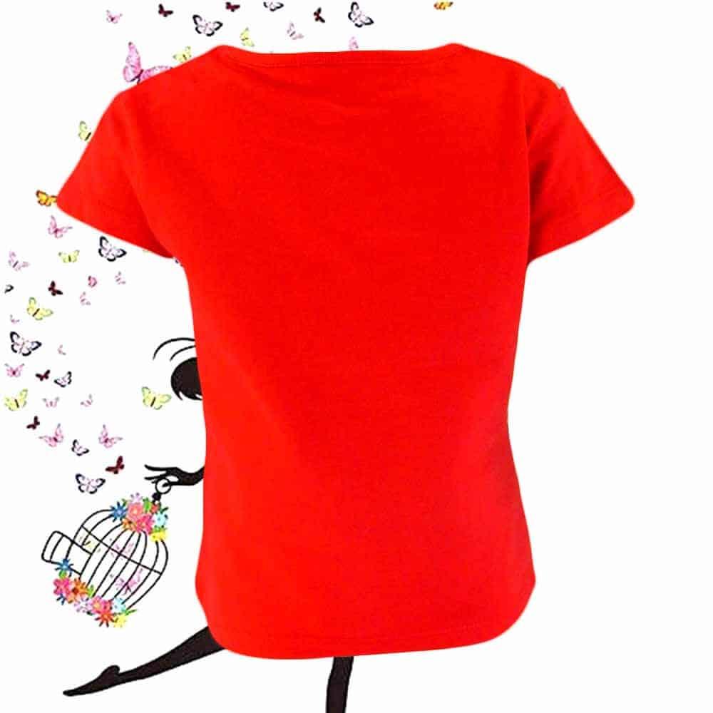 tricouri-ieftine-fete-online