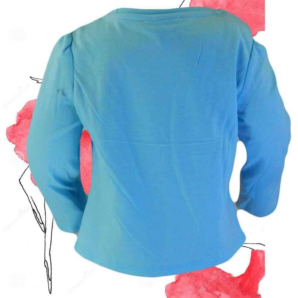 bluza-ieftina-fete