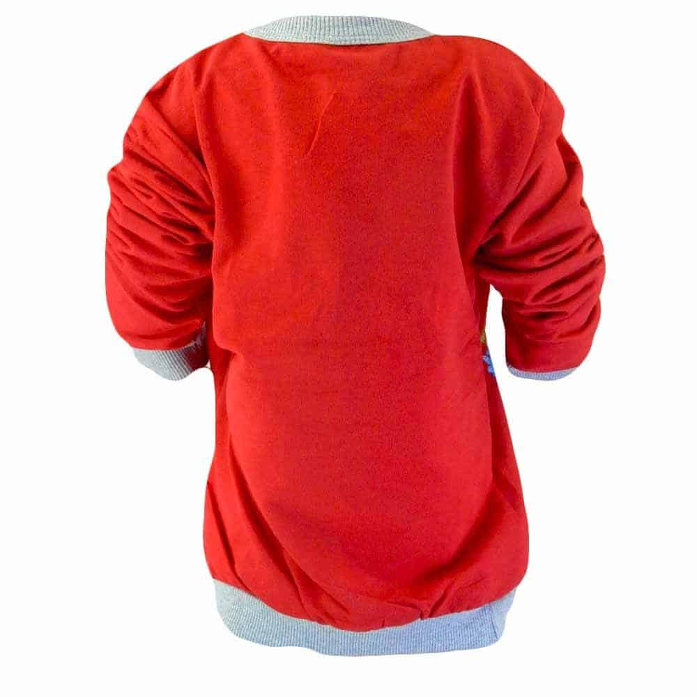 bluze-ieftine-de-fete-online