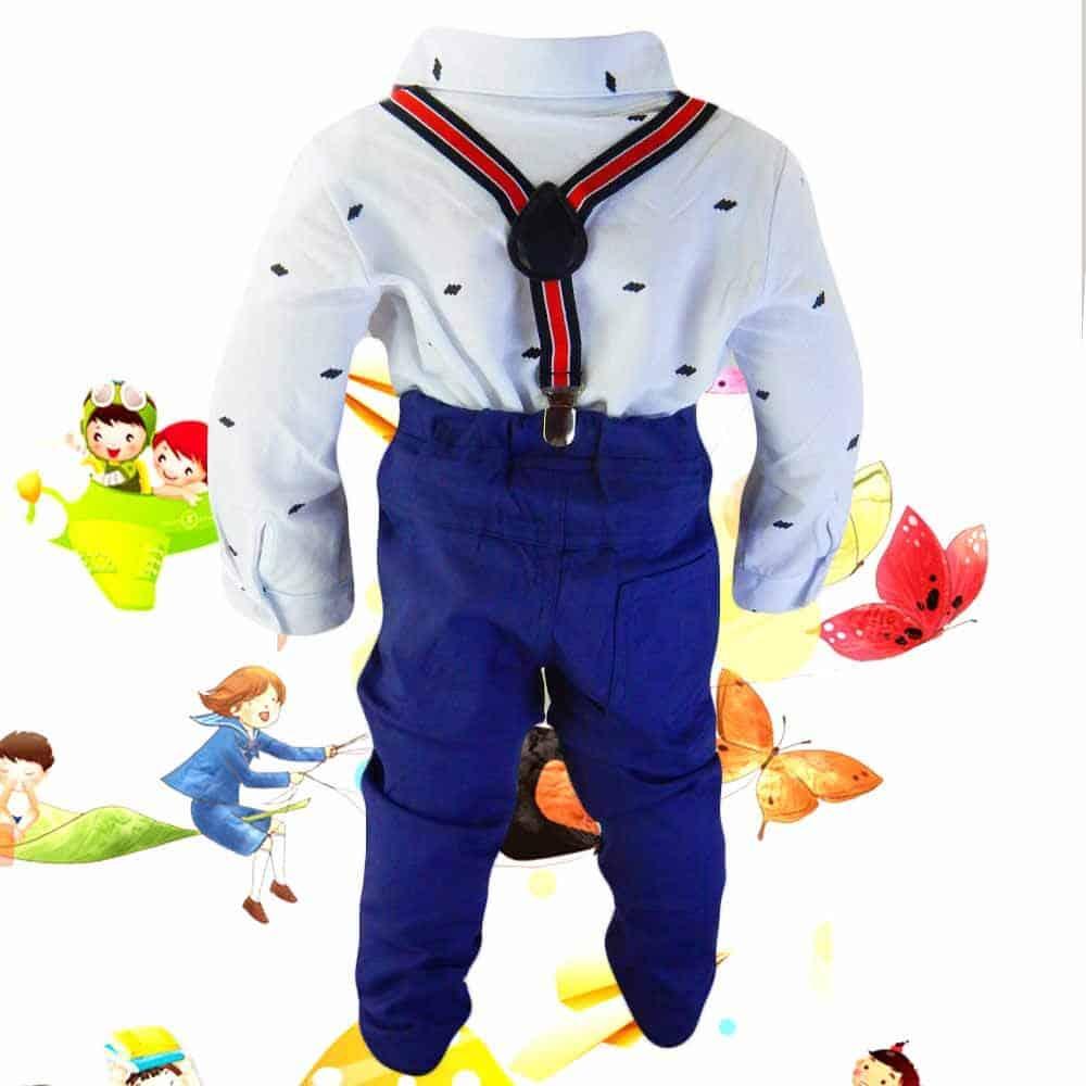 costume-elegante-pentru-copii