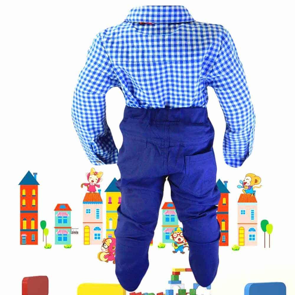 haine-de-copii-compleu-elegant