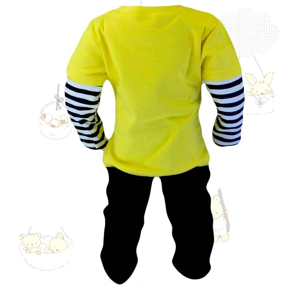 haine-online-de-copii-bebelusi
