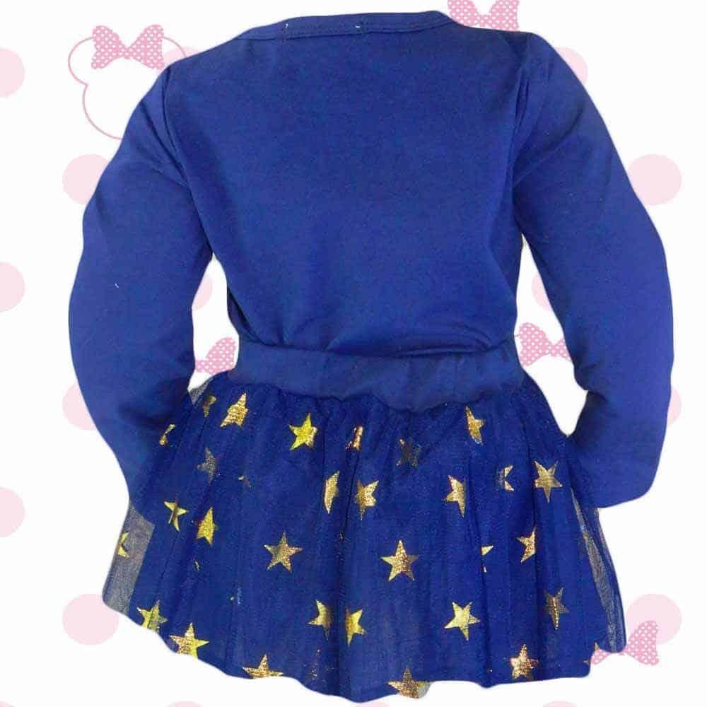 hainute-de-fete-fusta-bluza